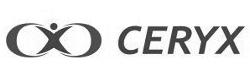 Ceryx-250x80