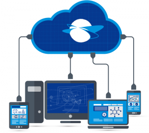 Top notch Tech Support and secure Cloud backup Toronto