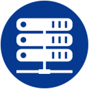 ICONS_ALL_hostingBoxes