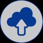Cloud-storage-solutions