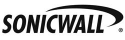 SonicWall-250x80