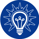 icon-lightbulb-burst-130x130