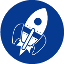 icon-rocket-130x130